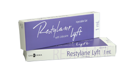 Restylane Product