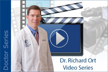 Dermatologists, Experts in Treating Your Skin Video